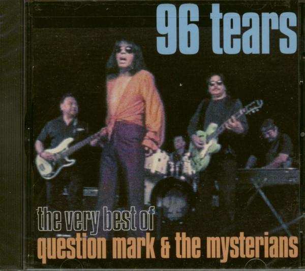 Feel It! The Very Best Of (CD)