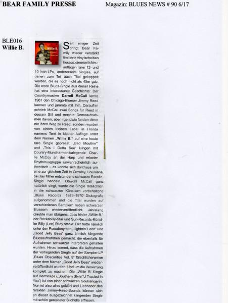 Blues-News-90-Juni-17
