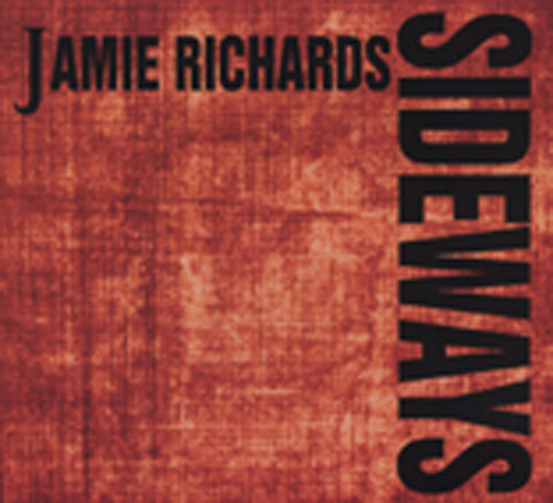 Sideways