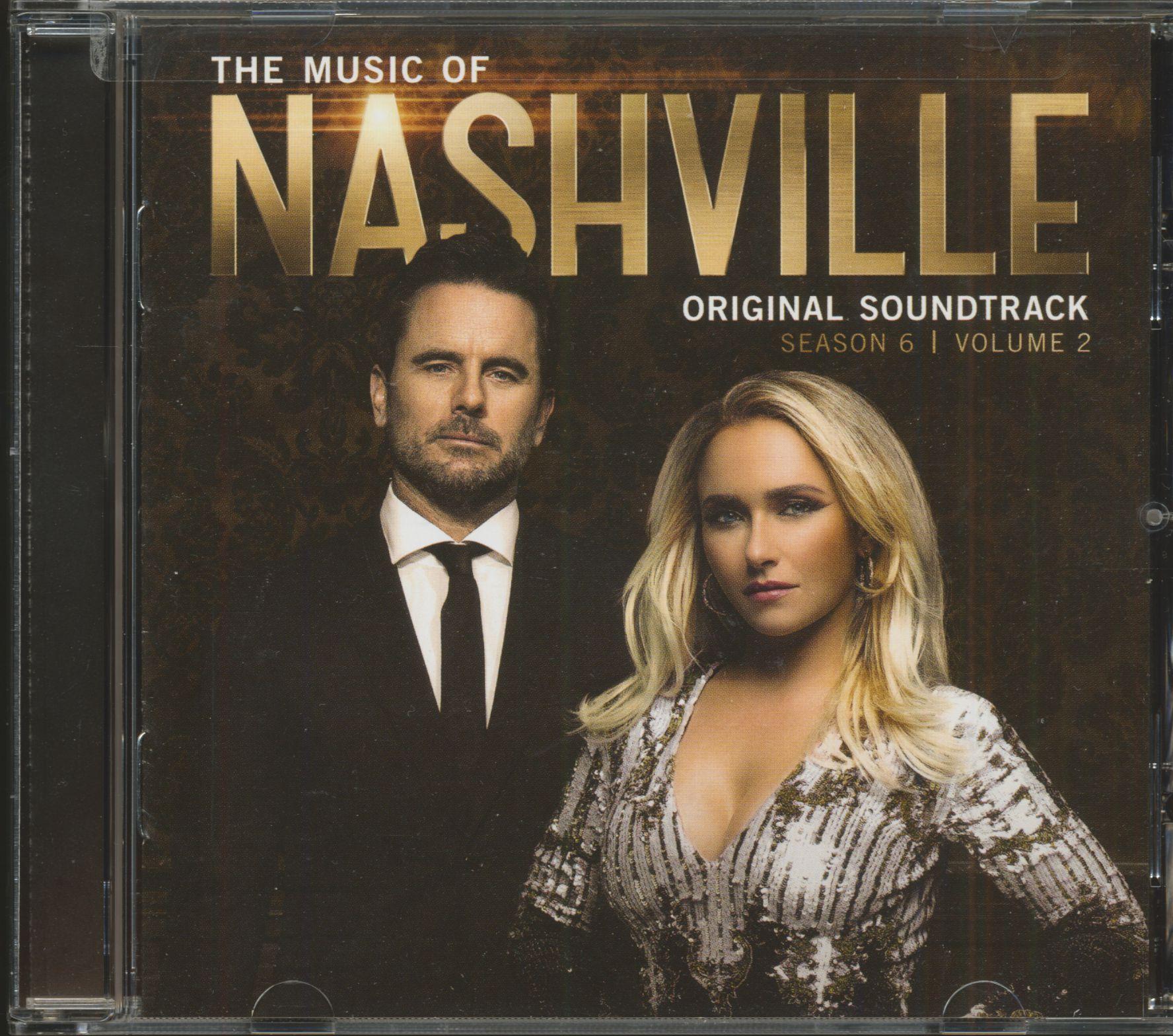 lost highway soundtrack free download
