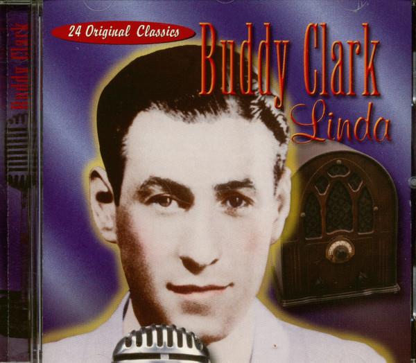 Linda (CD)