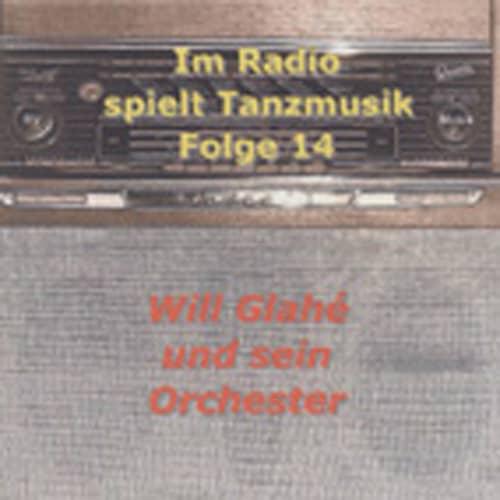 Im Radio spielt die Tanzmusik - Folge 14
