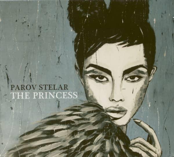 The Princess (2-CD)