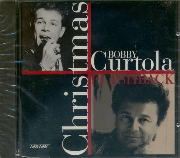 Christmas Flashback (CD)