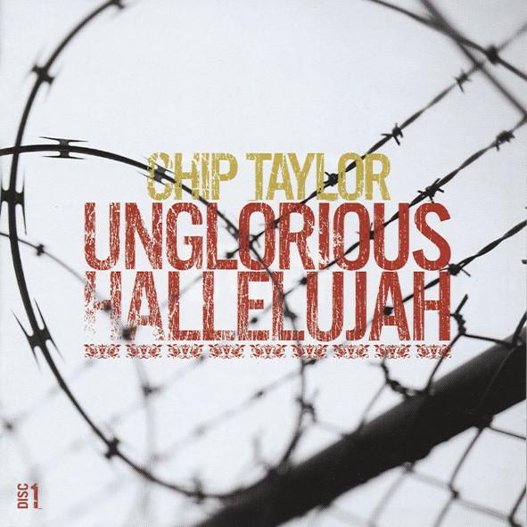 Unglorious Hallelujah 2-CD