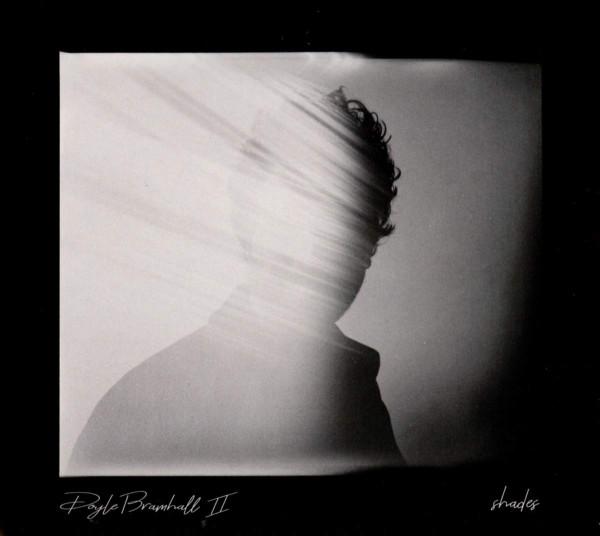 Shades (CD)