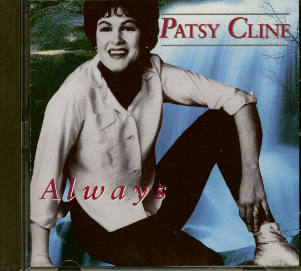 Always (CD)