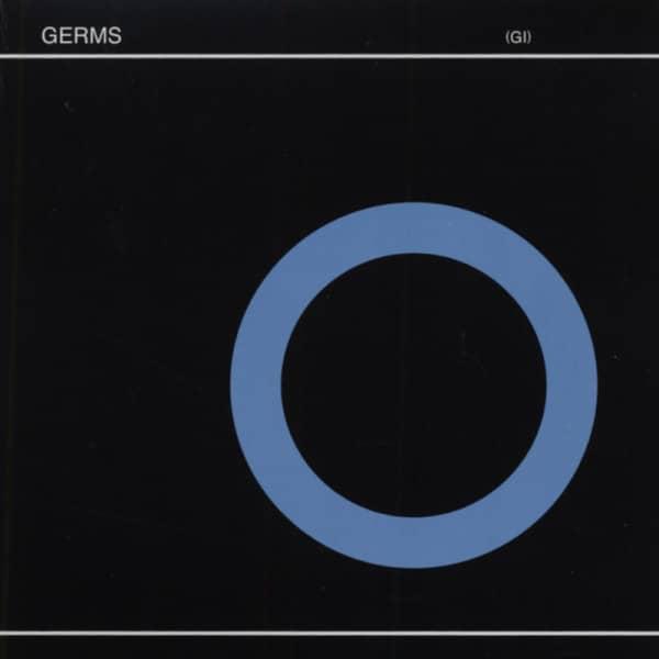 (Gi)...plus (1979)