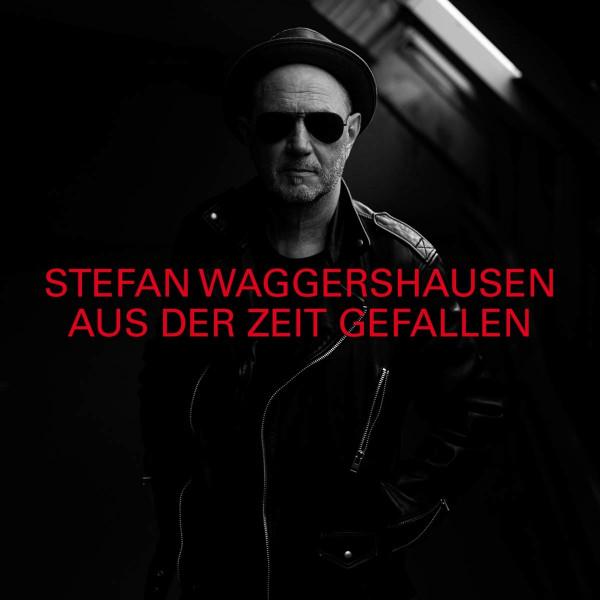 Aus der Zeit gefallen (2-CD, Limited-Deluxe-Edition)