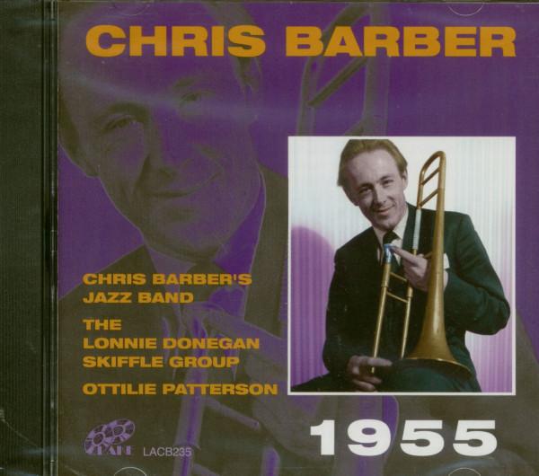 1955 (CD)