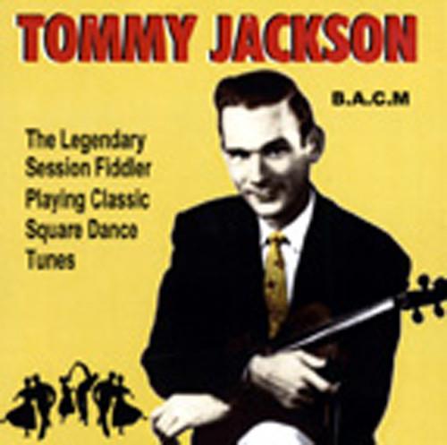 Square Dance Tunes 1952-55