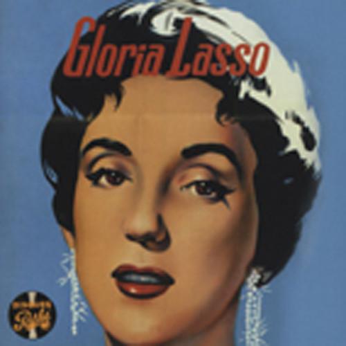 Gloria Lasso (2-CD)