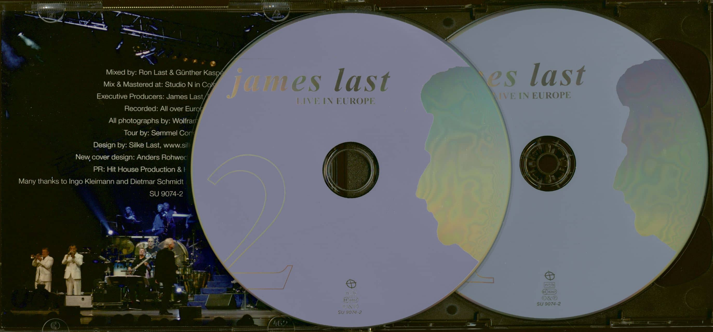 james last orange blossom special free mp3 download
