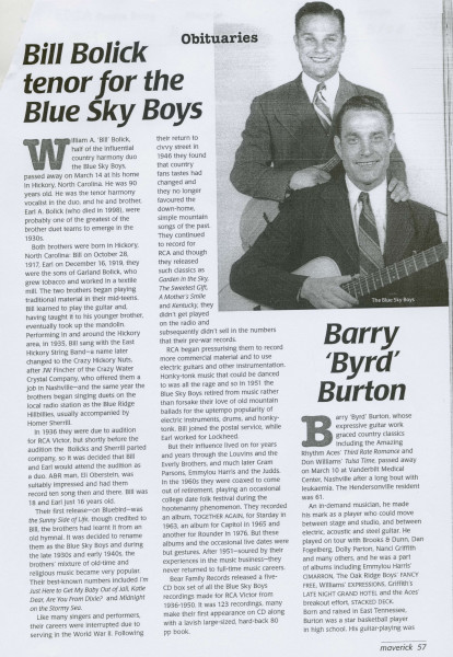 Press-Archive-Blue-Sky-Boys-Bear-Family-Records-maverick