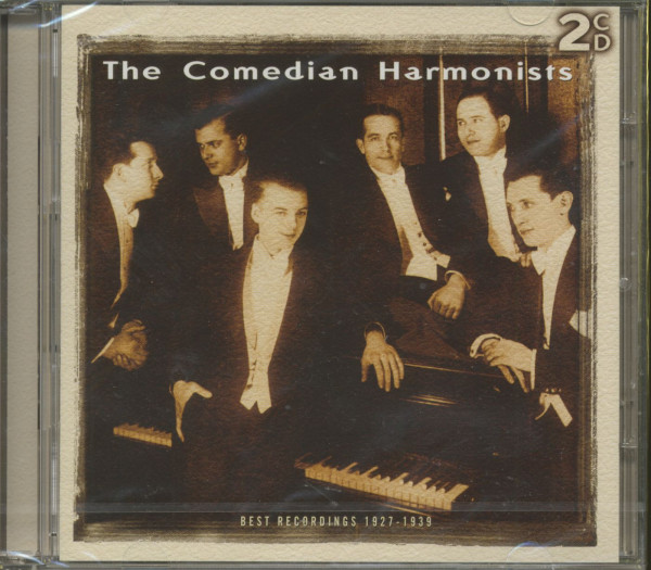 Best Recordings 1927-1939 (2-CD)