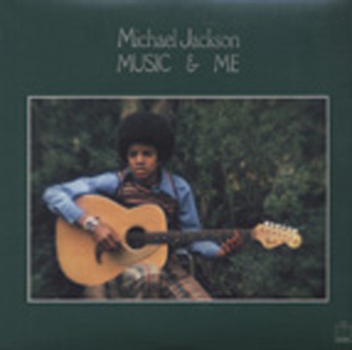 Music & Me 1973 (Ltd.) 180gr Vinyl