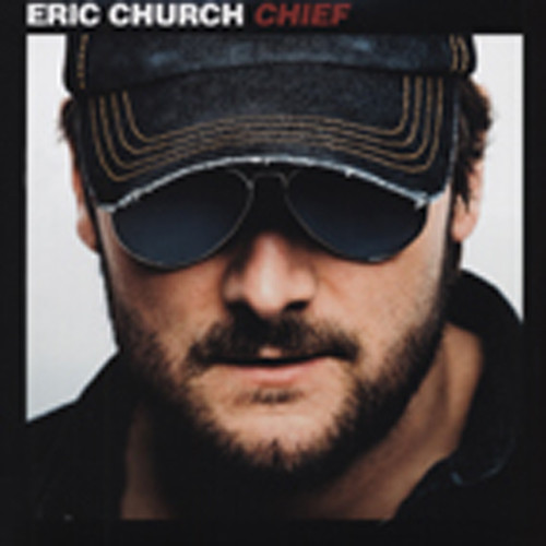 Chief (2011)