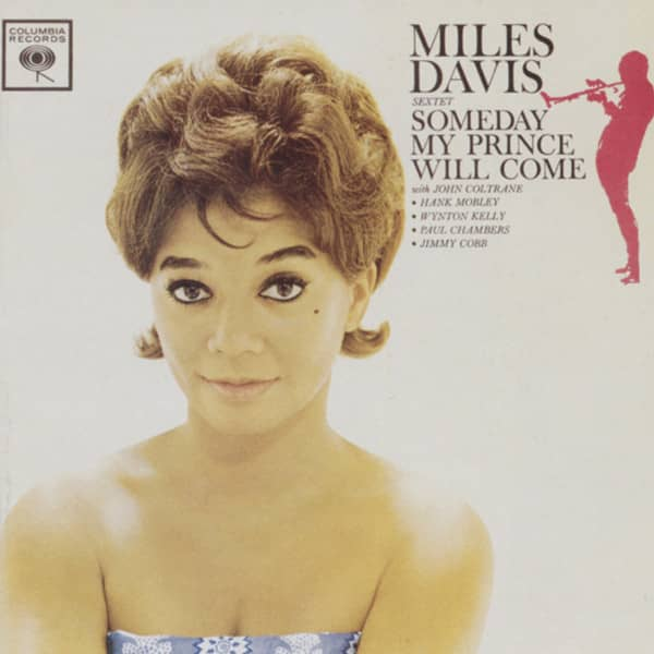 Someday (1961)...plus