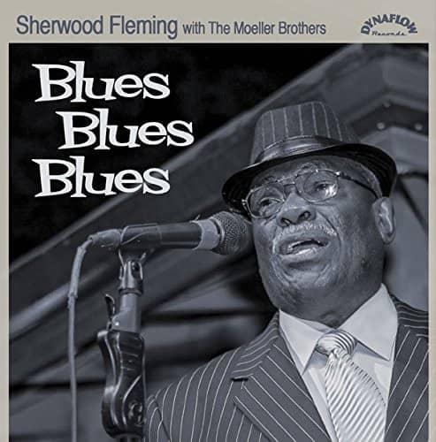 Blues, Blues, Blues