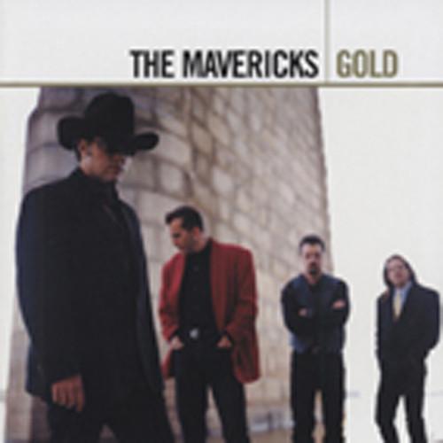 Gold 2-CD