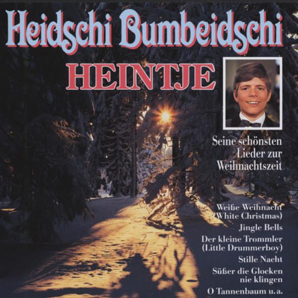 Heidschi Bumbeidschi