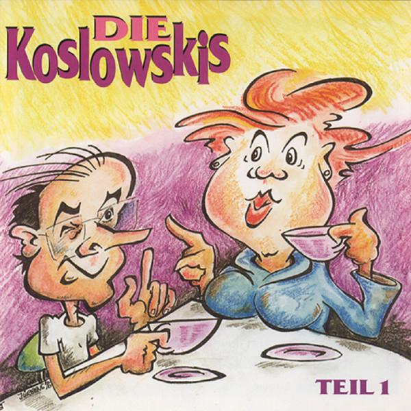 Die Koslowskis
