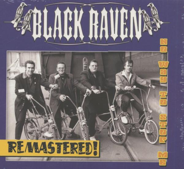 I'm On Rock & Roll (CD)