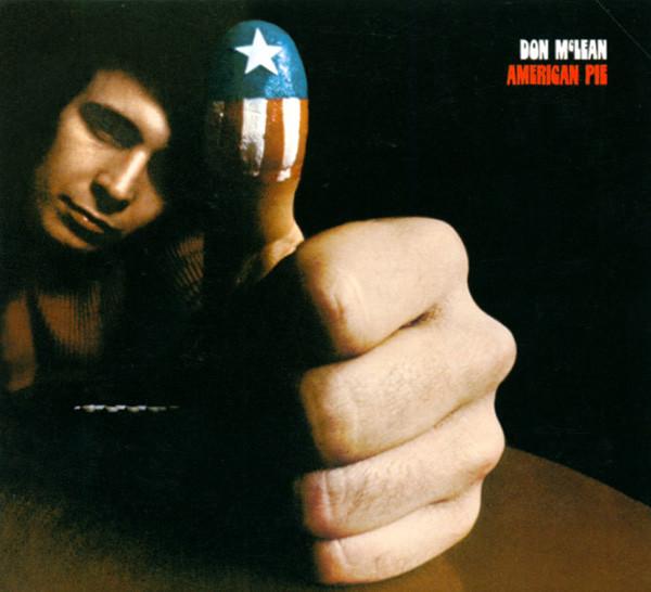 American Pie...plus - Deluxe Edition