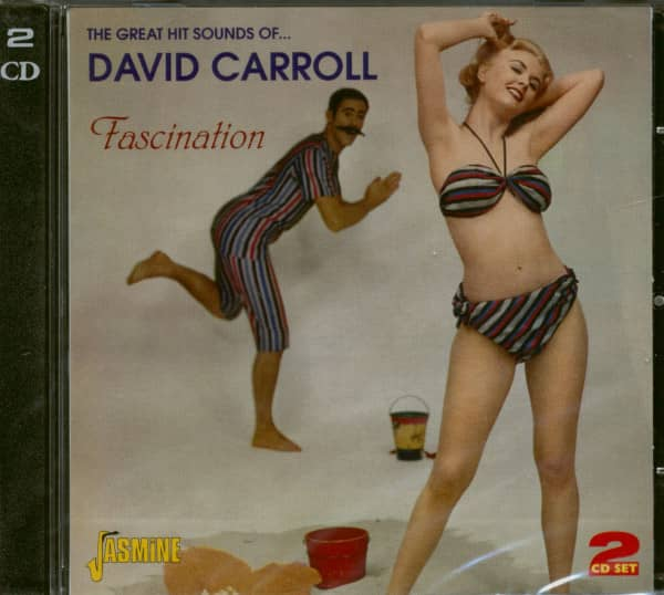 Fascination (2-CD)