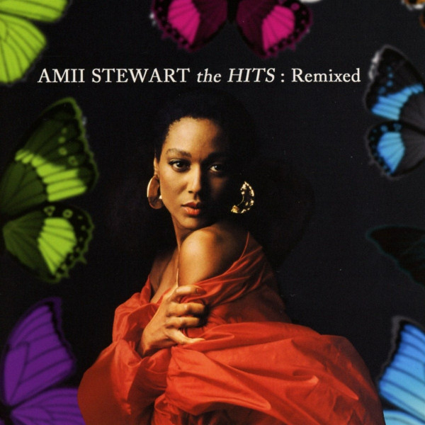 The Hits: Remixed (CD)