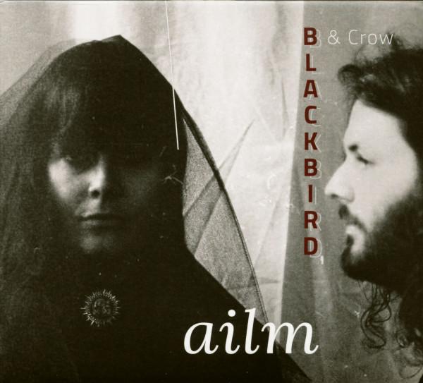 Ailm (CD)