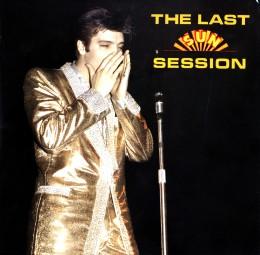 The One Million Dollar Quartet - Complete Sessions (2-LP, Picture Discs)