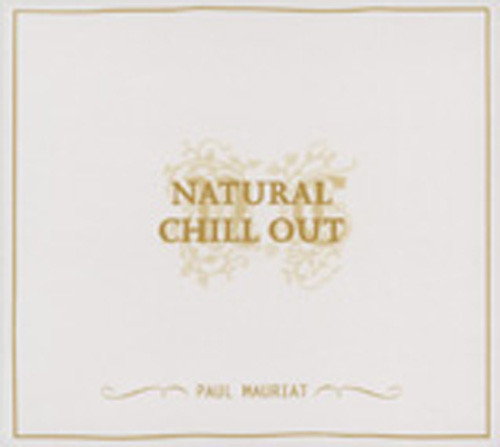 Natural Chill Out
