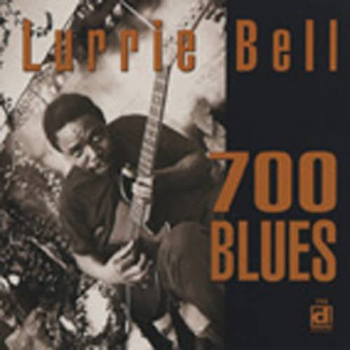 700 Blues