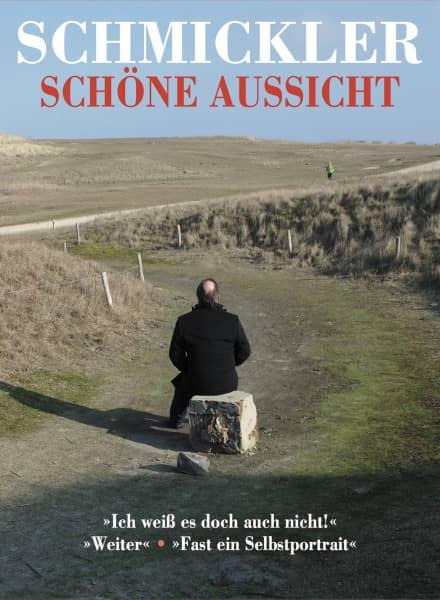 Schmickler - Schöne Aussicht (2-DVD)