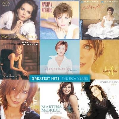 Greatest Hits (2-LP)