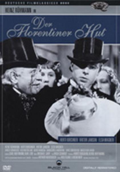 Der Florentiner Hut (2) 1939