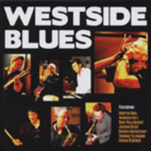 Westside Blues