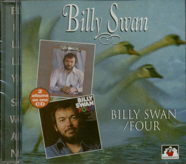 Billy Swan & Four