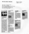 InMusic-12-19-1-20-1