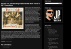 Presse-Archiv-Various-Artists-Tell-It-To-Me-The-Johnson-City-Sessions-Revisted-CD-JP-s-Music-Blog