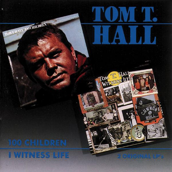 I Witness Life - 100 Children