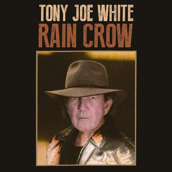 Rain Crown (2-LP)