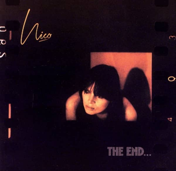 The End (2-CD)