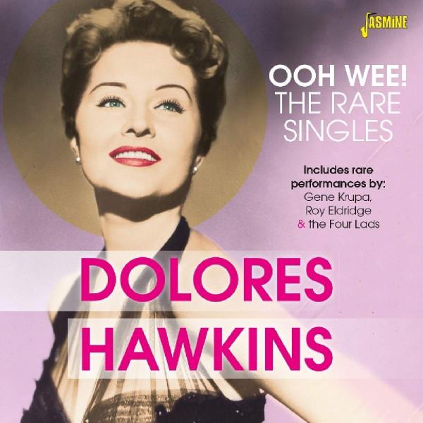 Ooh Wee (2-CD)