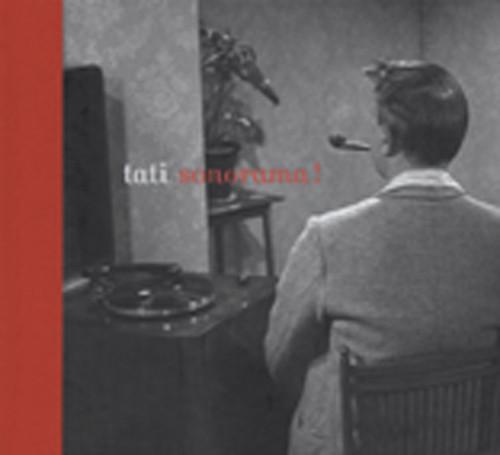 Sonorama! (2-CD Digibook)