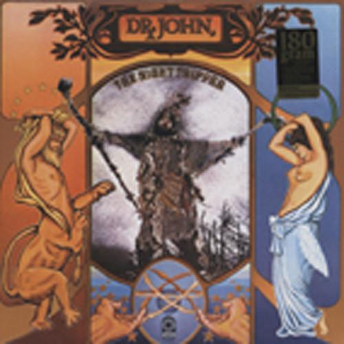 The Sun Moon & Herbs (180 g HD-vinyl)