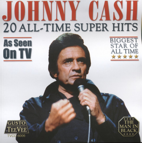20 All Time Super Hits