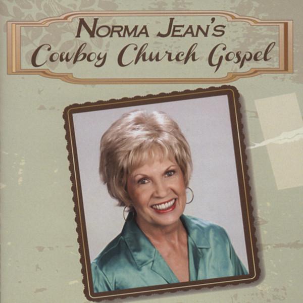 Cowboy Church Gospel (2012)
