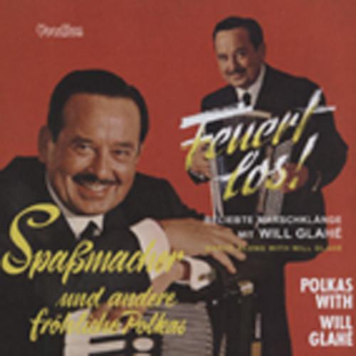 Feuert Los & Spaßmacher (1965)